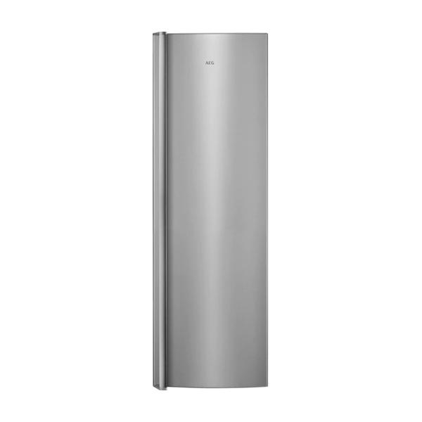 køleskab 125 cm høj
