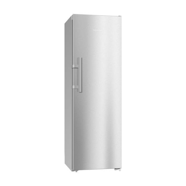 køleskab 180 cm